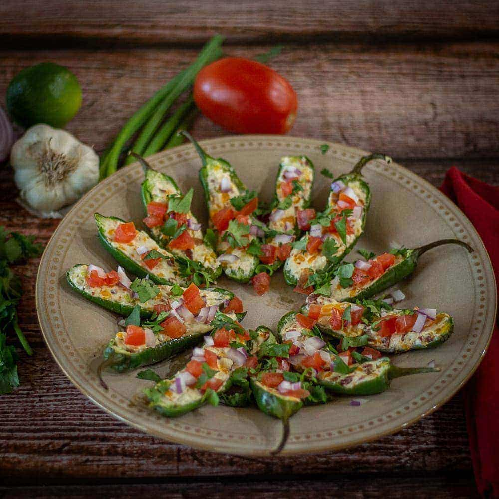 Grilled-Stuffed-Jalapeno-Poppers-15