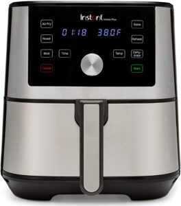 Best Gifts for Cooks - Air Fryer