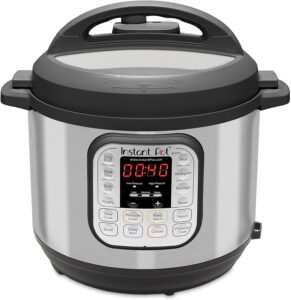 Best Gifts for Cooks - Instant Pot