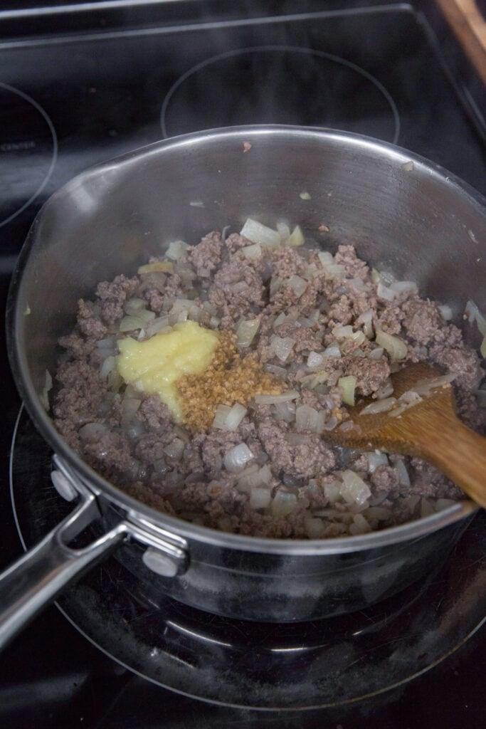 How Make Samosa